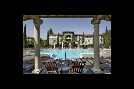 Estancia At Santa Clara Apartments 145 Reviews Santa Clara Ca