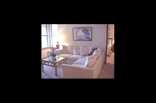 Hampton Woods & Forest Pointe Apartments - 174 Reviews