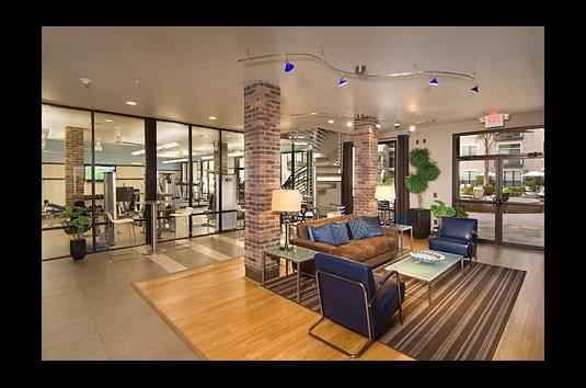 Sawyer Apartments Reviews