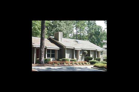 Wellston Ridge - 19 Reviews | Warner Robins, GA Apartments