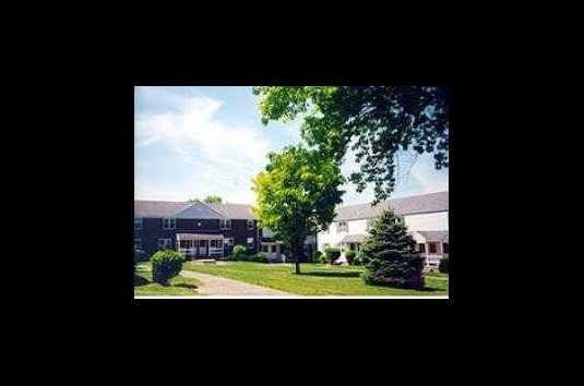 Cedar Wright Gardens 271 Reviews Lodi Nj Apartments For Rent Apartmentratings