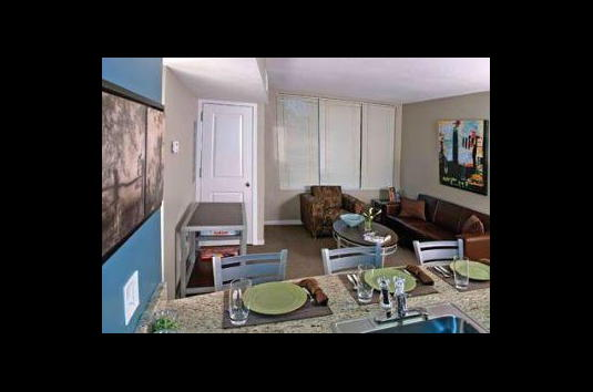 EnVision Apartments in Akron  OH Ratings  Reviews  Rent Prices and  Availability. EnVision Apartments in Akron  OH Ratings  Reviews  Rent Prices and