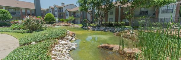 Crystal Falls Apartment Homes