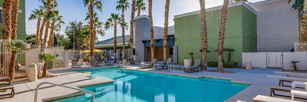 Viridian Palms Apartment Homes