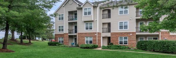 Loudoun Heights Apartments