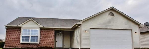 5329 Rolling River Ct
