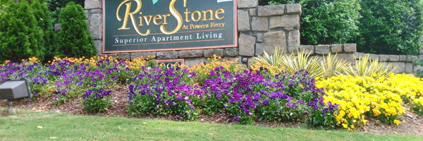 Riverstone At Powers Ferry