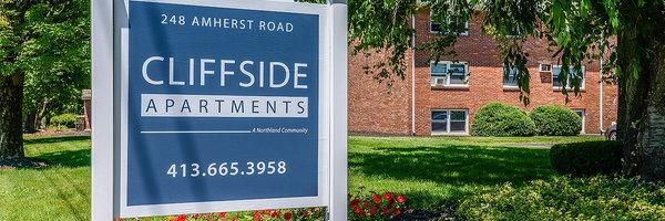 Cliffside Apartments
