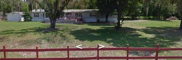 5765 Kimball Road