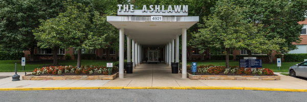 The Ashlawn at Southern Towers