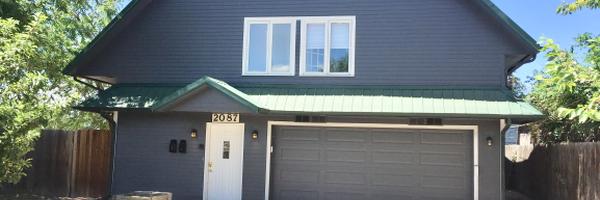 2087 S Grant Street