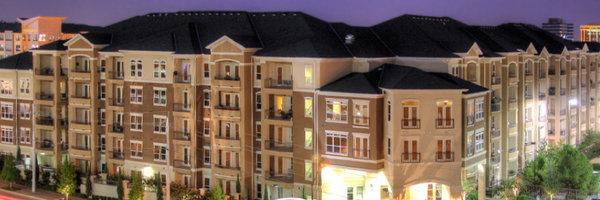 Villa Piana Luxury Apartments