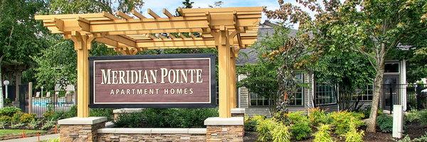 Meridian Pointe Apartments