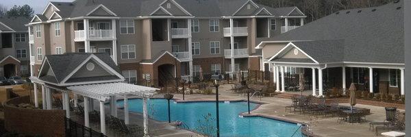 Clairmont at Hillandale Apartments