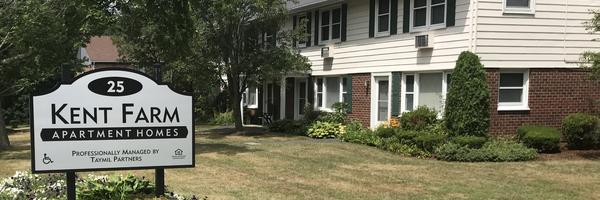 Kent Farm Apartment Homes