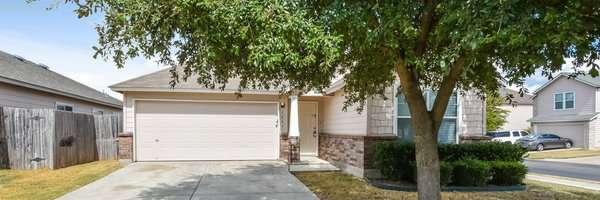 1003 Scaup Ct