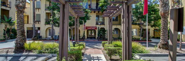 Rolling Hills Gardens Apartments