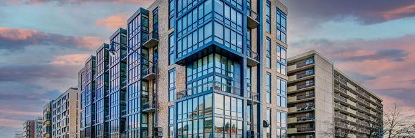 Berkshire 15 Apartments