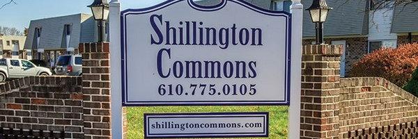 Shillington Commons Apartments