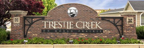 Trestle Creek Apartments