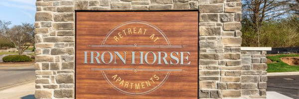 Retreat at Ironhorse