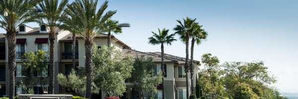 The Heights at Chino Hills Apartments