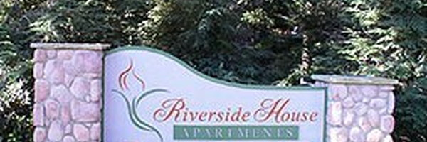 Riverside House Apartments