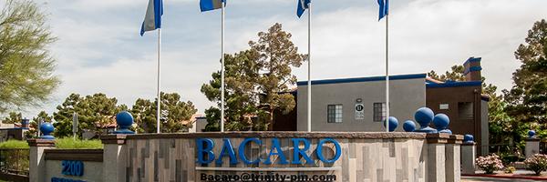 Bacaro at South Shores