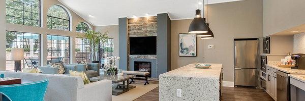Chesapeake Bay Apartments
