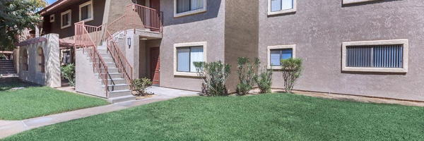 Watercrest at the Polo Fields Apartment Homes