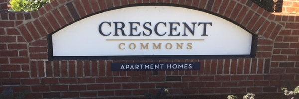 Crescent Commons