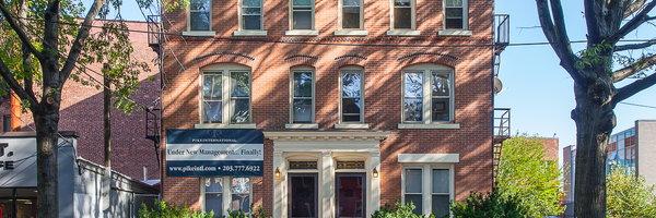 173 - 175 Park Street