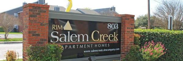 Salem Creek Apartment Homes