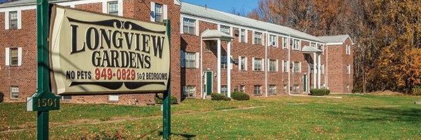 Longview Gardens Apartments