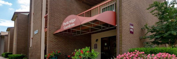 Parkridge Gardens