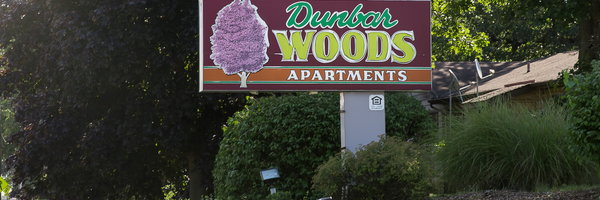 Dunbar Woods Apartments