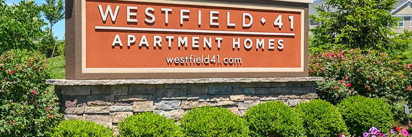Westfield 41 Apartments and Townhomes