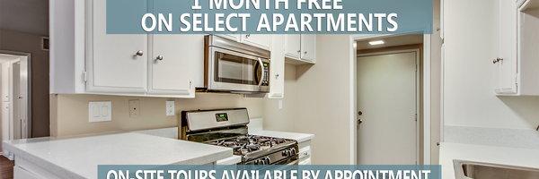 Balboa Court Apartments