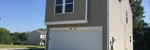 8933 Poppy Lane