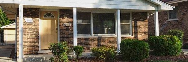18011 Greenview Terrace