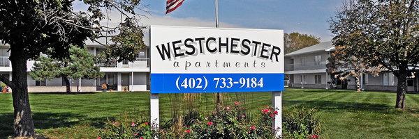Westchester Apartments