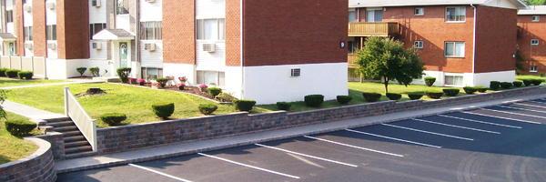 Dutchess Apartments