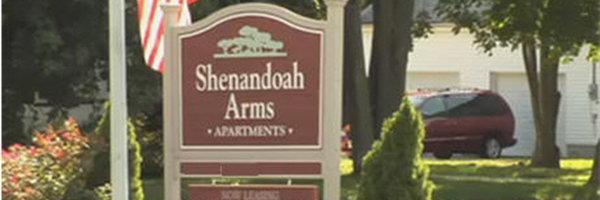 Shenandoah Arms, L.L.C.