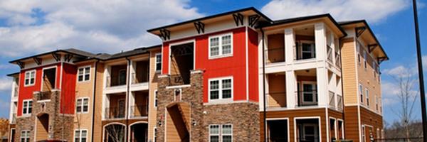 Integra Hills Apartment Homes