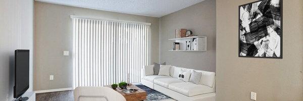 Artessa Luxury Apartments