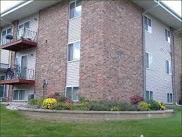 Gold Falls Villa Apartments