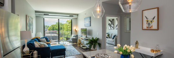 Soll Apartments
