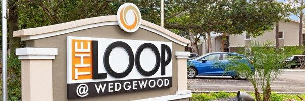 The Loop @ Wedgewood