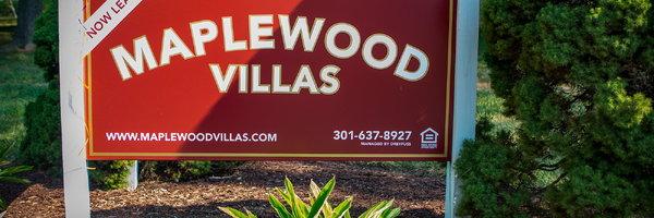 Maplewood Villas