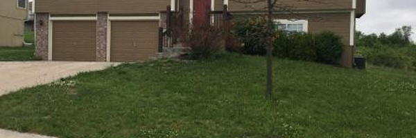 5400 Crysler Ave